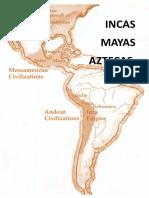 290521723-Trabajo-Mayas-Incas-Aztecas-6º-Primaria.doc