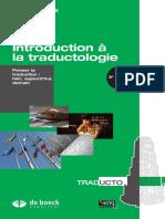 tarductologie.pdf