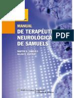Manual_de_Terapéutica_Neurológica.pdf