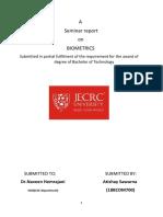 biometrics report.docx
