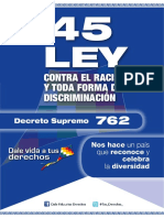 Ley 045 Actualizacion 2018 Web