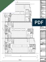 Mwihoko 3D.pdf