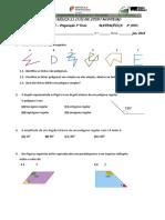 FT5_8º_Prep 3º teste.pdf