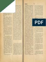 REFORMADOR 1 de Setembro de 1908 Doutrina Teosofia e Espiritismo Parte VIII 3
