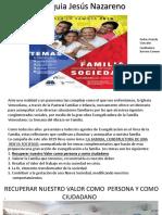 exposicon liceo guayana familia 2019.pptx
