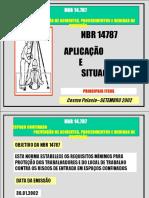 ESPAÇO CONFINADO (2).ppt