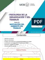 SESIÓN07_MOTIVACIÓN EN EL TRABAJO.pptx