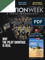 Aviation Week & Space Technology - February 16, 2015.pdf