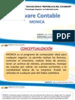 MONICA.pptx