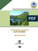 Alto BioBio