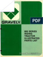 315839959-Gravely-800-Series-Riding-Tractor-Illustrated-Parts-List.pdf