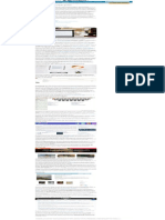 Come scaricare gratuitamente un PDF by Aranzulla