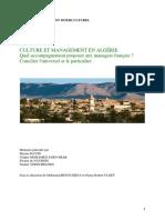 Culture_et_management_en_Algerie.pdf