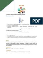 SEGUROS Materia (1)