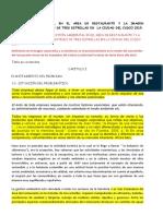 1.- In Process Gestión Ambiental e Imagen Corporativa