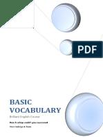 Materi Vocab Basic siap print.docx