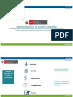3.- sistema nacional de gestion ambiental.pdf