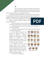 Arboviroses - Controle e Profilaxia