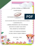 mirella 3.docx