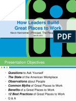 How-Leaders-Build-Great-Places-to-Work-OK-State-HR-Conf-042620122.ppt