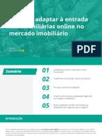 Imobiliaria Online