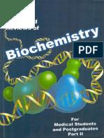 OrabyBiochemistry_P.2.pdf.pdf