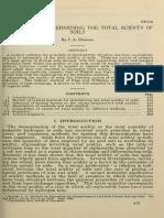 Total Acidity of Soil.pdf