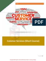 1544097063Customer Service Short Course.pdf