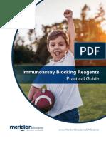 MLS Blocker Practical Guide English_2018_WEB