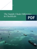BCG the Supply Chain Difference in Chemicals Sep 2017 Tcm9 170032