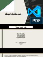 Visual studio code.pptx