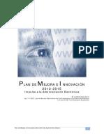 plan de mejora e innovacion ayuntamiento alzira.pdf