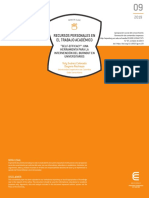 2019_GP_Recursos Personales_Suarez_VF.pdf