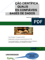 slide tati 15-08(1).pptx