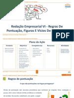 redação empresarial VI.pptx