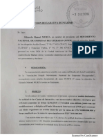 2019 12 03 Mner_demanda Nulidad Fmi_vf Presentada