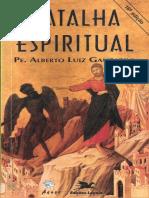Batalha Espiritual.pdf