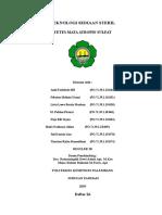 Teknologi Sediaan Steril Tetes Mata Fix.docx