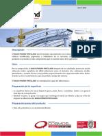 Ficha-Tecnica-Wash-Primer.pdf