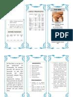 NEEEEEEEEE.pdf