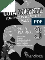 2015_1c_Hab1Vez3_2GD.pdf
