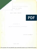 HistoriaDeLaFilosofaModerna.pdf