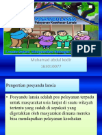 ppt_POSYANDU ABDUL.pptx