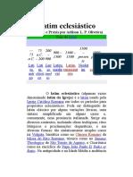 Latim_eclesiastico.pdf