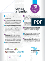 COM-Convivencia-Web_CONECTADOSSUR.pdf