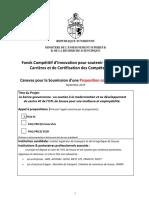 proposition complete 4c -4.docx