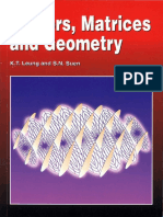 epdf.pub_vectors-matrices-and-geometry.pdf