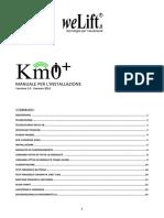KM0pMAN-IT-10[1]