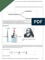 transmision-hidraulica