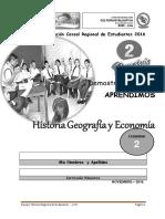 Cuaderno 2 Historia Geografia y Economia_2do.pdf